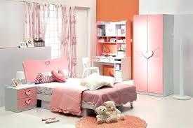 childs bedroom set pink kids bed image of toddler bedroom sets for girl colors home interiors childs bedroom set