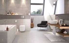 Stunning Modern Badezimmer Design Pictures Erstaunliche Ideen