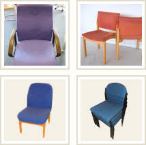 used office furniture chairs. Used Office Reception Meeting Visitor Chairs Bath Furniture