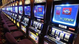 Alabama lottery and gambling bill ready for vote in House