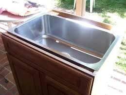 33 inch kitchen base cabinet large size of sink faucet deep farm single basin farmhouse 33 inch kitchen base cabinet sink