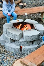 40 best diy firepit ideas and designs