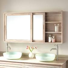 bathroom wall storage ikea. Bathroom Wall Cabinet Ikea Image Result For Mirror With Storage Corner . W