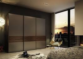 Latest Bedroom Interior Apartment Outstanding Bedroom Interior Decoration Ideas With