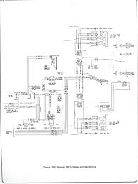 1992 chevy truck wiring diagram courtesy lamps system 1992 auto electrical schematics gm square body 1973 1987 gm truck forum on 1992 chevy truck wiring diagram