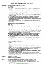 Resume. Beautiful Hospitality Resume Templates Free: Hospitality ...