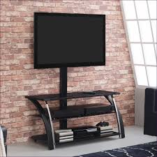 Tv Stands For 50 Flat Screens Bedroom Wonderful Target Entertainment Cabinet Tv Wall Mount