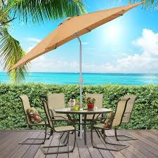 21 best fset cantilever and patio umbrellas images on bud light lime patio umbrella