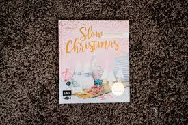 Bastelbuch Für Weihnachten Neue Buchempfehlungen Für Euch