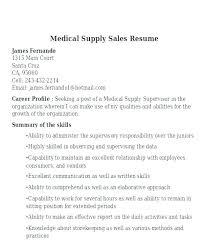 Customer Service Skills Resume Cool Sales Skills Resume Customer Service Skills On Resume Good Skills On