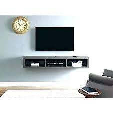 floating shelf for tv image result for deep under vanity