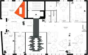 small office building plans. Small Office Plans And Designs Floor Plan Design Software . Building N