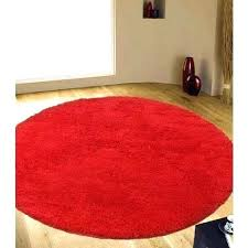 round red rug red round rugs rugs red round gy rug round red rugs large red