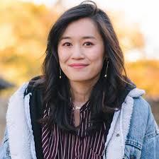 Jennifer Huynh – Medium