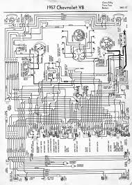 1957 chevy wiring harness 1957 image wiring diagram 1957 chevy wiring harness diagram convertible car seat reviews on 1957 chevy wiring harness