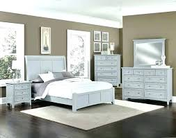 Whitewash Bedroom Furniture Full Size Of Bedroom Awesome Whitewash ...