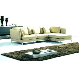 italian leather furniture brands leather furniture manufacturers chair simple ideas new free leather sofa brands top