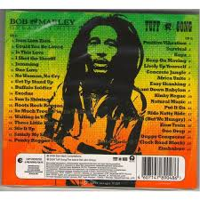 Rock Music Charts 2008 Greatest Hits 2008 2xcd Digipak Factory Sealed By Bob Marley Cd X 2 With Testuser01