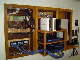 structured wiring system design 4 steps pictures wiring 2 jpg