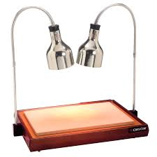 copper heat lamps food heat lamps photo 4 copper kitchen heat lamps