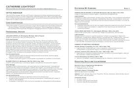 list of core competencies for resumes core competencies resume rekomend me