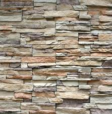 Faux Stone Panels 4x8 Fireplace Home Depot Veneer The Cost Exterior Brick Stacked
