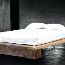 Ikea King Size Bed Queen Size Bed Frame And Mattress Set Fabulous ...
