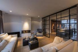 Small Picture 30 Modern Living Room Design Ideas to Upgrade Your Quality of