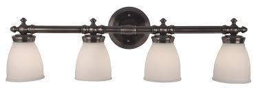 Oil Rubbed Bronze Kitchen Light Fixtures Fabulous Oil Rubbed Bronze Light Fixtures Bathroom Bathroom Light