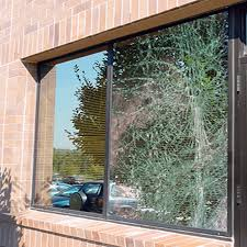 office glass windows. Capital Glass Provides Reno, Carson City And The Northern Nevada Area With Best In Office Windows