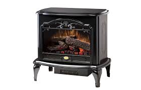 Electricstoves Electric Stoves Alternatives