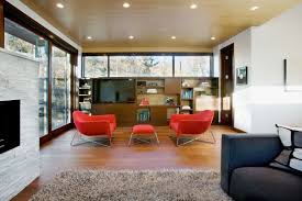 Small Picture Living Room Designs For Small Houses Stunning Space Saving Ideas