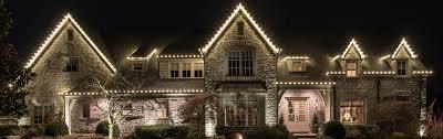 Christmas Lights Around Knoxville Tn Christmas Lights Knoxville Custom Holiday Lighting