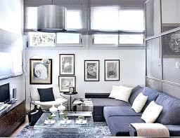 Cozy apartment living room decoration ideas Small Cozy Apartment Living Room Design Charming For Home Decoration Ideas Designing Fashiondesignz Cozy Apartment Ideas Design Kaizenllcco