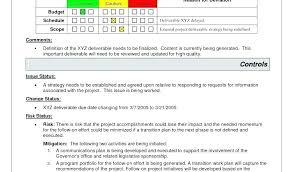 Control Sheet Template Stock Control Spreadsheet Template