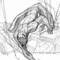 Kleurplaten Spiderman 4 Kerst 2018