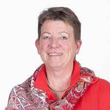 Claudia Dalbert – Wikipedia