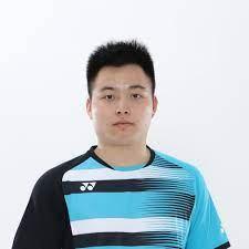 Aaron chia percaya bahwa pertandingan tersebut merupakan titik balik yang luar biasa bagi kedua pasangan dalam perjalanan mereka ke tokyo 2020. Aaron Chia Bam