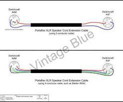 dmx ethernet wiring diagram wiring diagram libraries cat 5 wiring diagram dmx wiring diagrams
