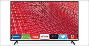 vizio tv 28 inch. vizio e series review: the best of affordable budget tvs tv 28 inch