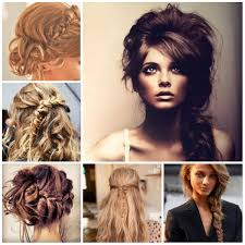 Type Of Hair Style types of hair braids 2666 by wearticles.com