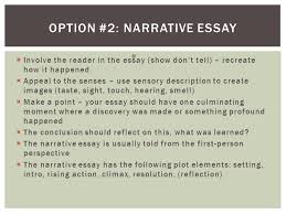 english provincial exam essay writing review  once you have  involve the reader in the essay show don t tell recreate