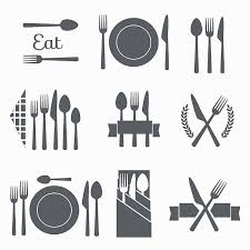 Image Clip Art Istock Best Kitchen Utensil Illustrations Royaltyfree Vector