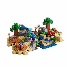 LEGO Friends Advent Calendar 2014  Walmartcom 2799 Oh My Walmart Lego Treehouse