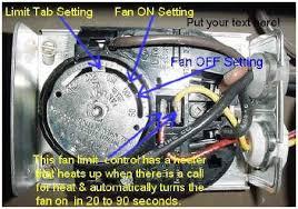 honeywell fan limit switch wiring diagram various information and honeywell fan limit switch wiring diagram honeywell model t8112d wiring diagram wiring diagram source · i have a honeywell t8112d thermostat two