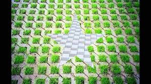 concrete grass pavers. Concrete Pavers With Grass Between Paver And The Yard Desert Rhberrienus Grow Grasses Patios T