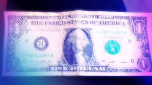 Money Making Tips You Need To Know St Louis Dad