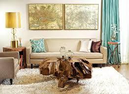 high fashion furniture. Perfect High High Fashion Home Furniture Reviews For High Fashion Furniture H