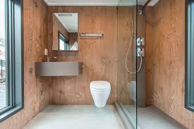 tiny house toilet. neolith tiny house bathroom toilet i