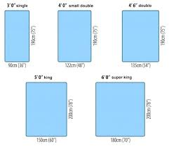 duvet cover sizes s us single size uk duvet cover sizes ireland king size john lewis in inches